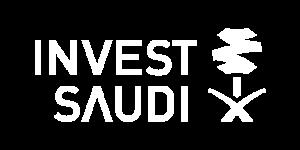 InvestSaudi_Brandmark_White